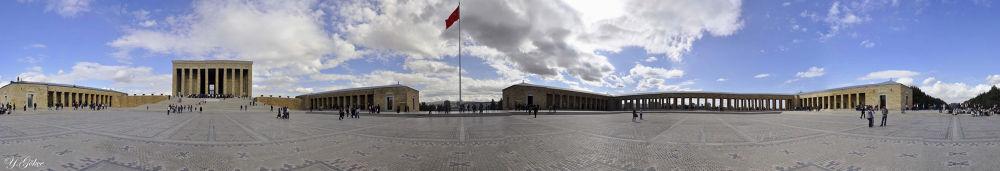Photo in Random #ankara #anıtkabir