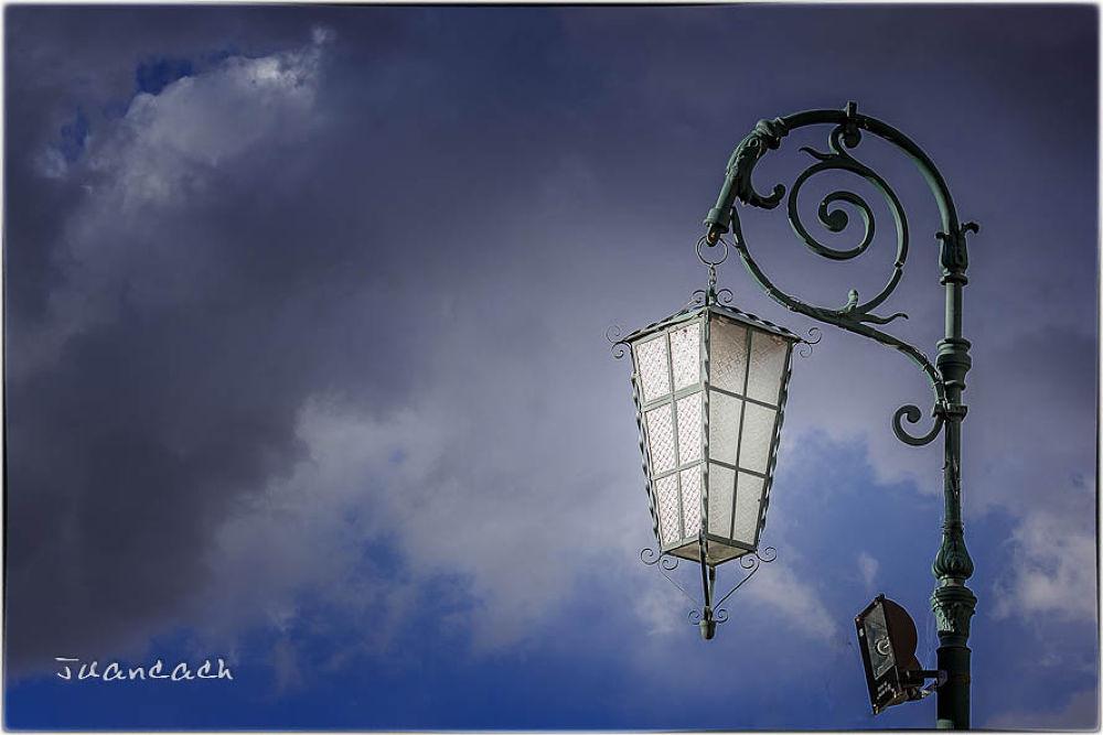 Photo in Random #bolivia #la paz