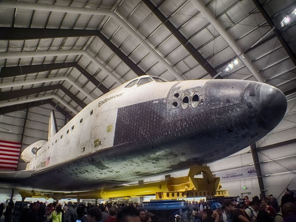 Photo in Random #shuttle