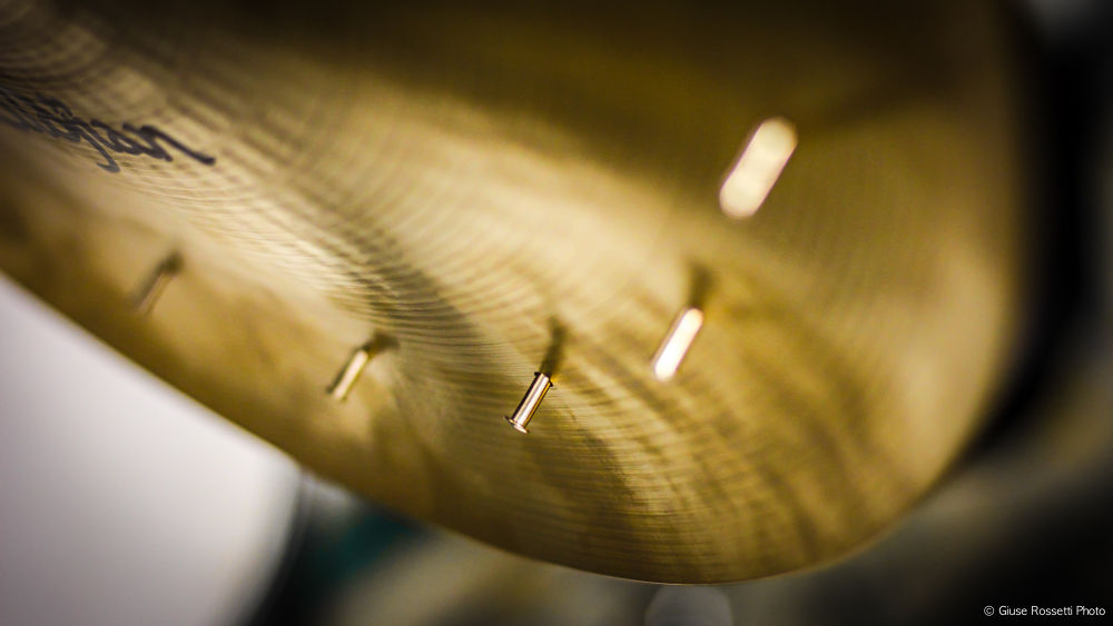 Photo in Random #drums #drum #cymbal #cymbals