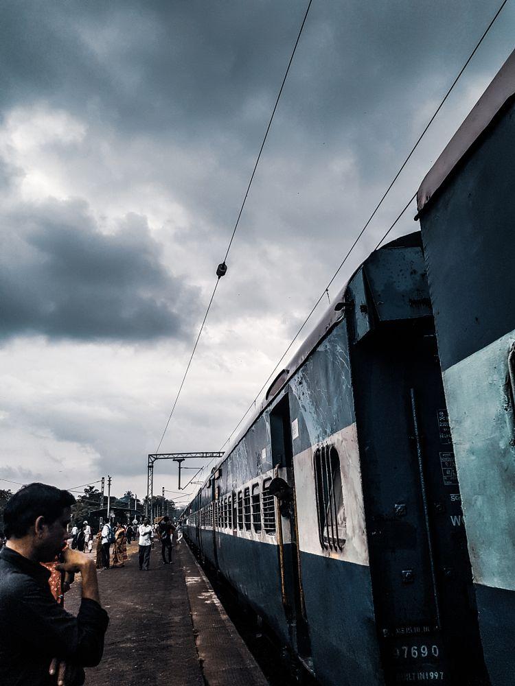 Photo in Travel #vadakara photographylovers m