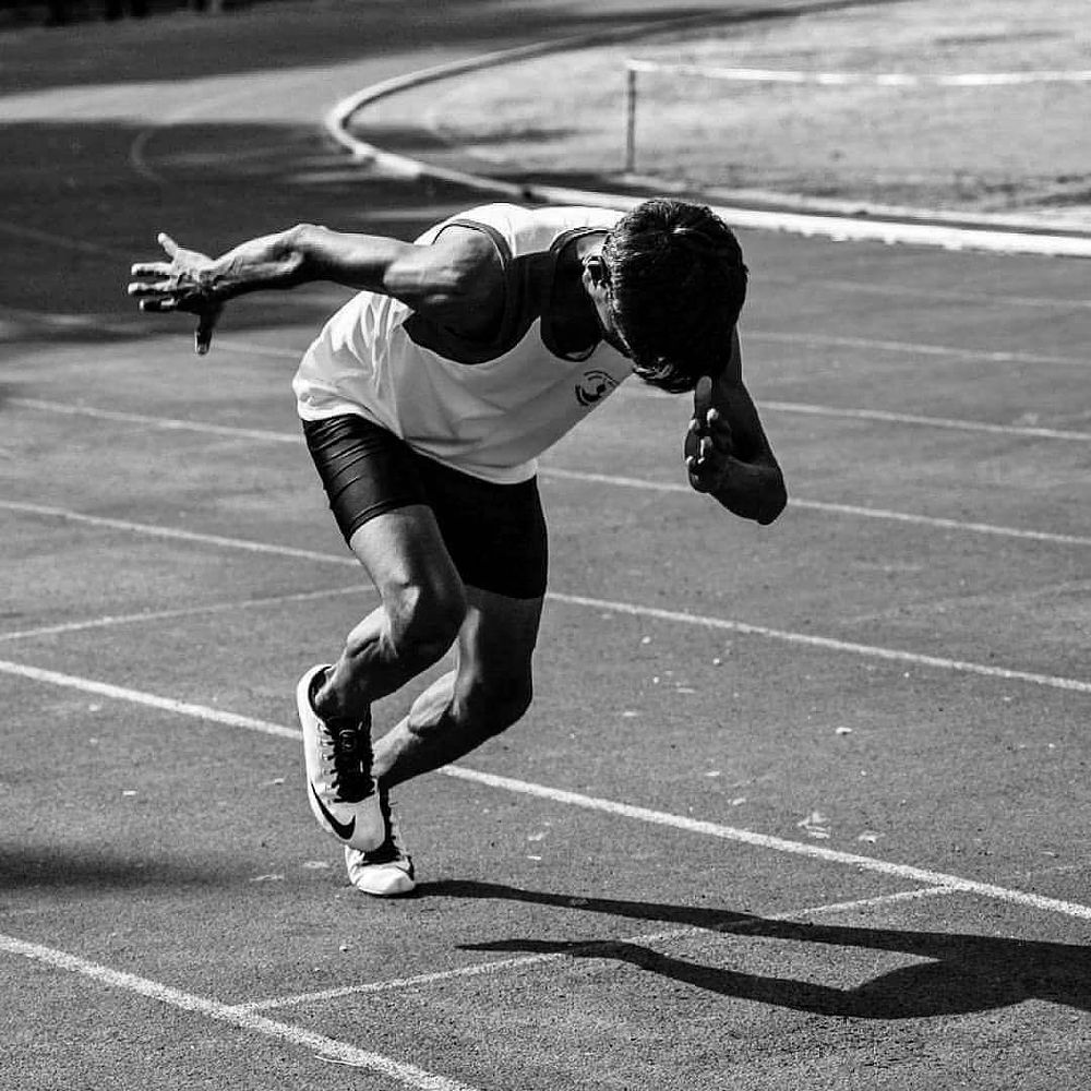 Photo in Random #sports #sports photography #athletics #photography #travel #adventure #wanderlust