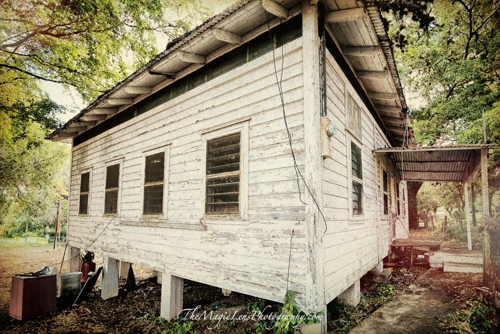Photo in Street Photography #old #architecture #street #house #home #abandoned #country #caribbean #puertorico