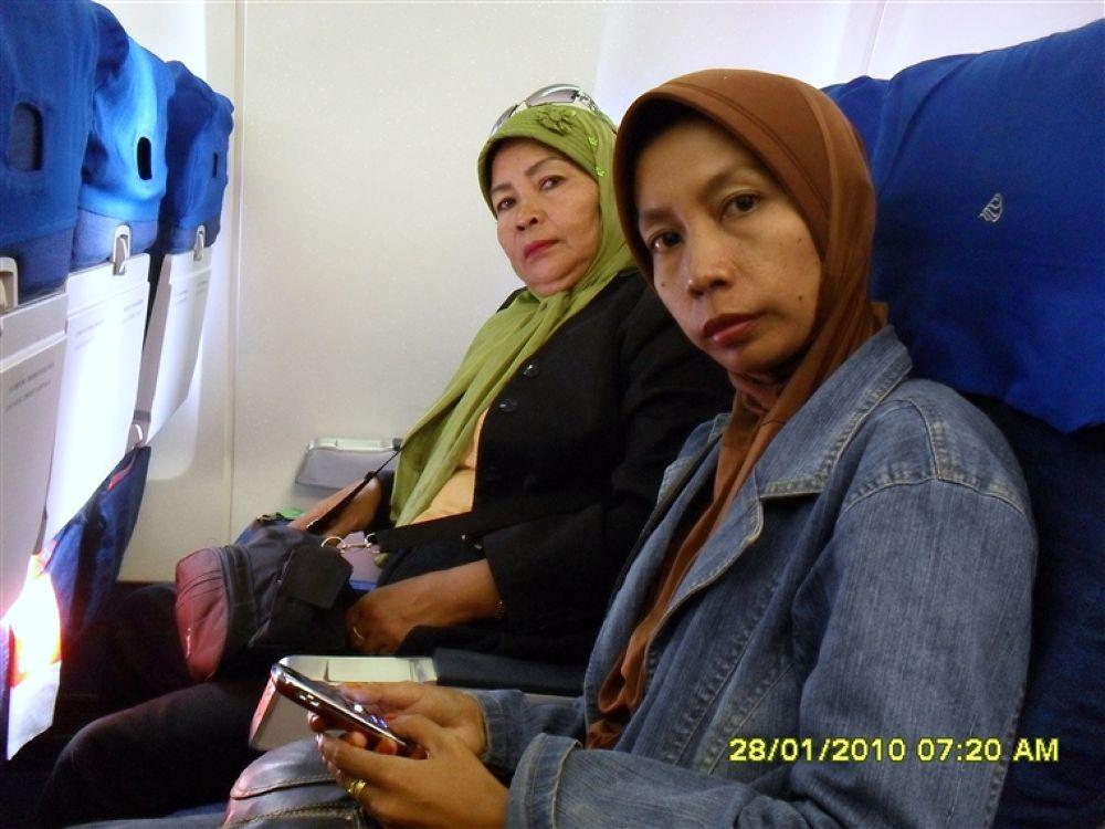 Photo in Random #batavia #airlines