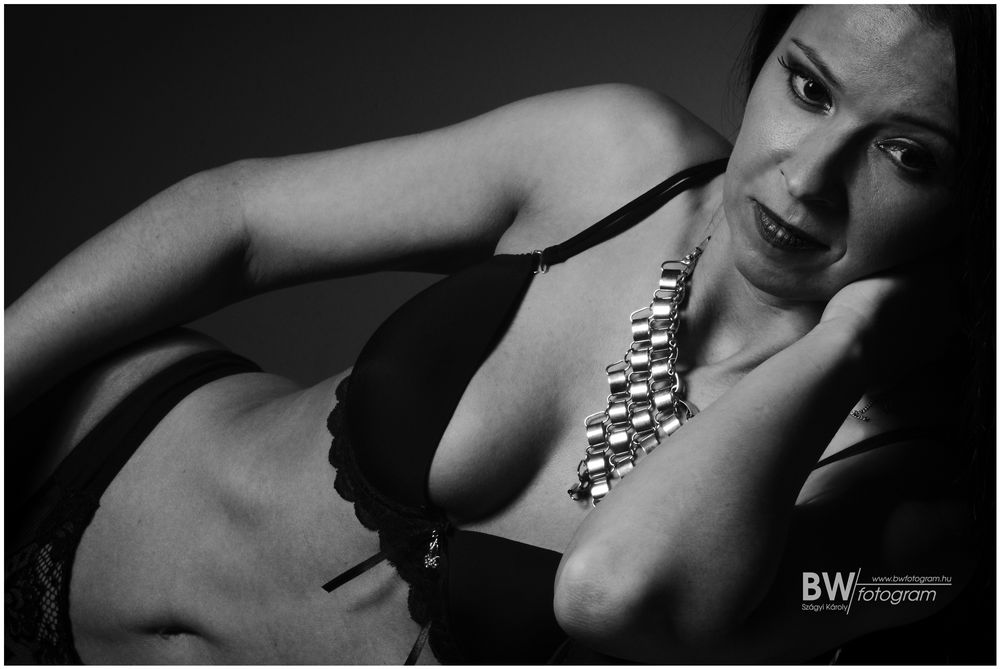 Photo in Random #portrait #blackandwhire #photoshot #portraitphotographer #classic