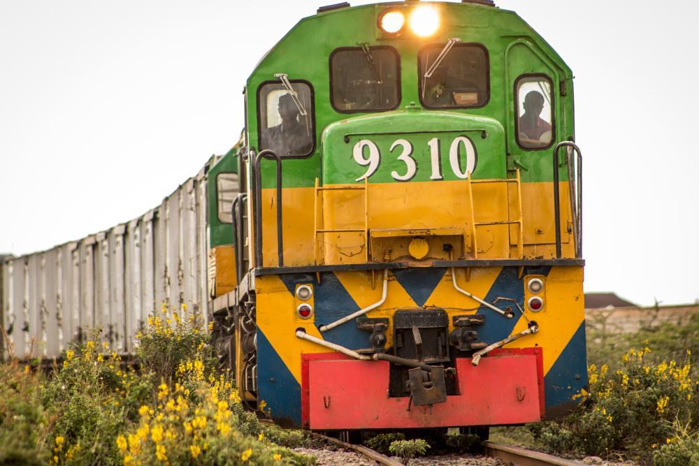 Photo in Vehicle #locomotives #steam #transport