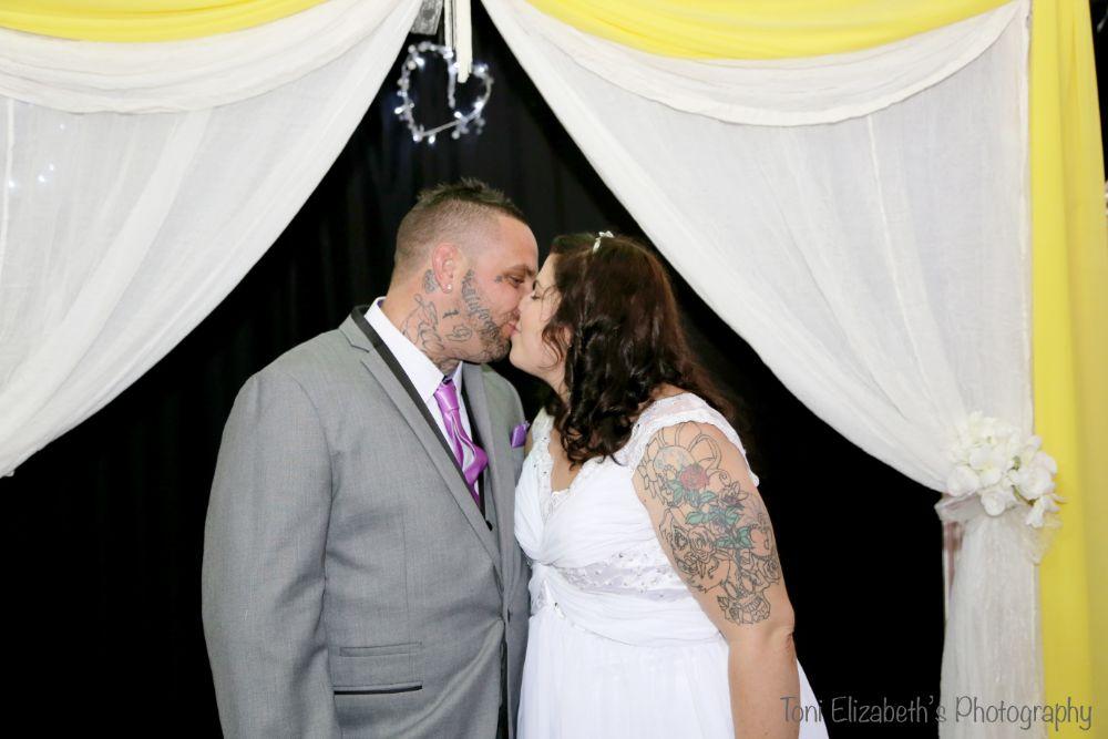 Photo in Wedding