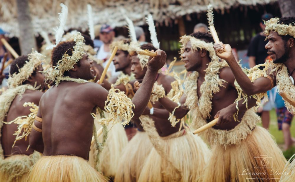 Photo in Random #dancing #tribe #island #people #travel #photography #youpic