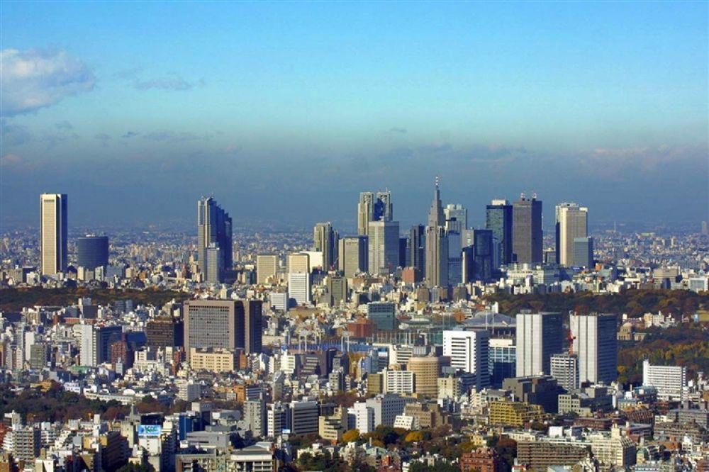 Photo in Random #tokyo
