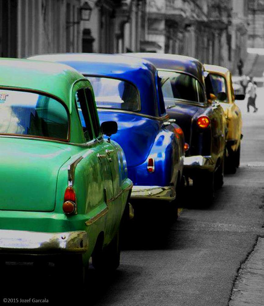 Photo in Street Photography #streetcontest #street photgraphy #abstract #travel #cuba #havana #la habana