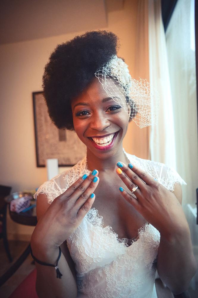 Photo in Wedding #weddings #destination weddings #bride