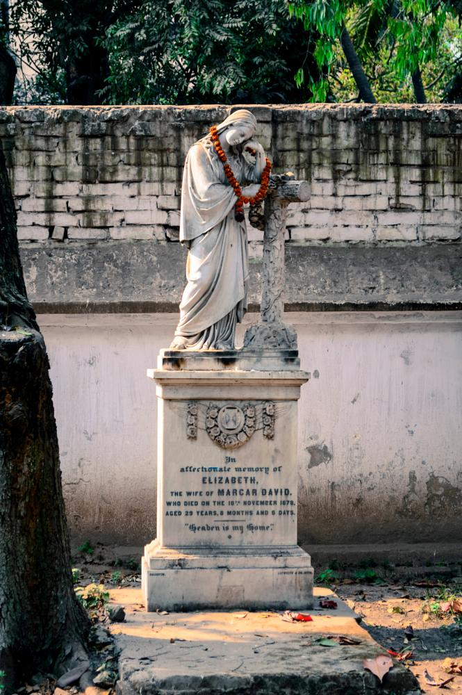 Photo in Vintage #epitaph #grave #graveyard #statue