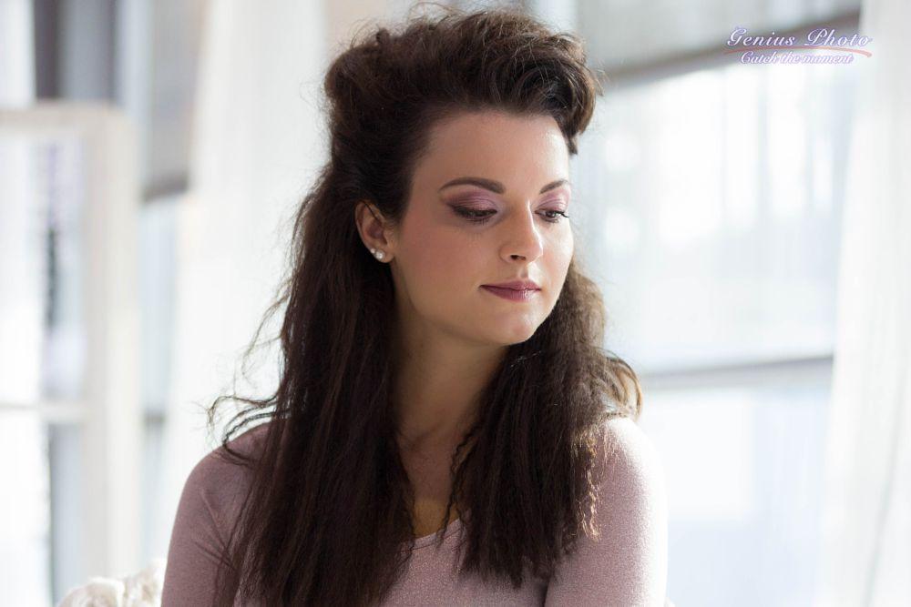 Photo in Portrait #mood #woman #beauty