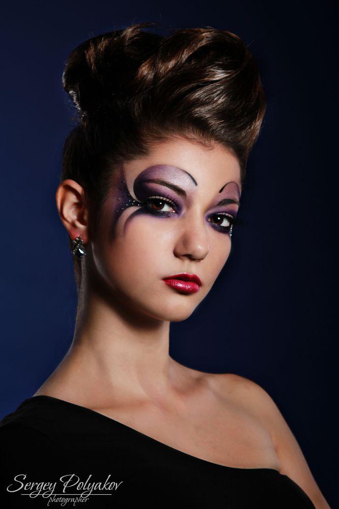 Photo in Portrait #beauty beautyblog beautyandt