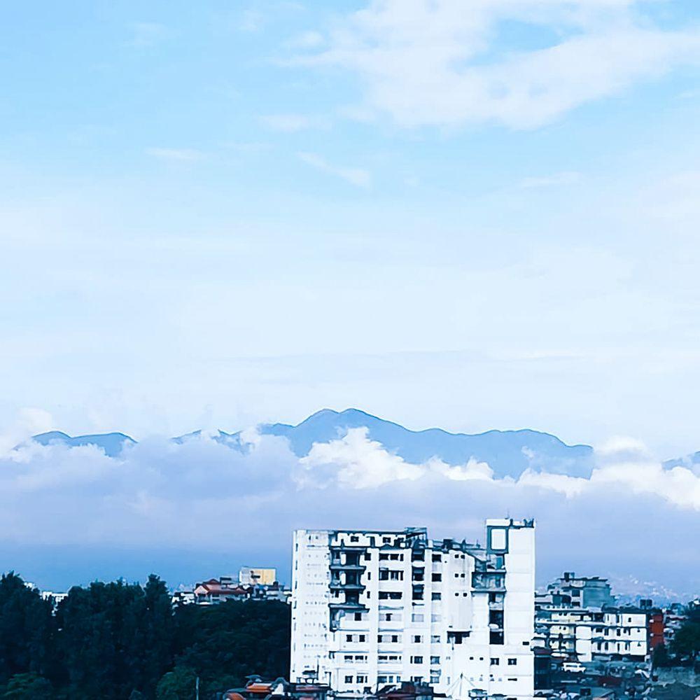 Photo in Travel #kathmandu #nepal #