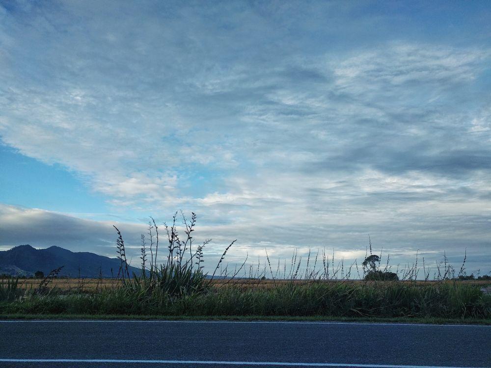Photo in Nature #roadtrip #mountain