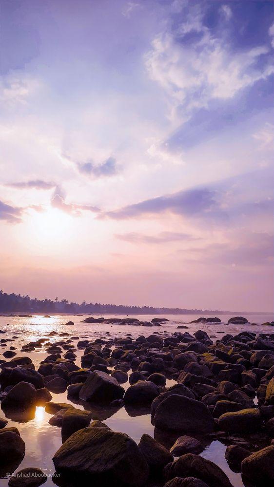 Photo in Random #beach #beachphotography #redmi #clouds #nature #cloudporn #sun #sunrise #outdoors #travelandlife #worldplaces #mothernature #landscape #earthpix #natureseekers #nature #landscapehunt