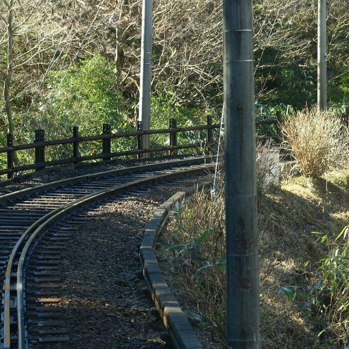 Photo in Random #railroadstravel