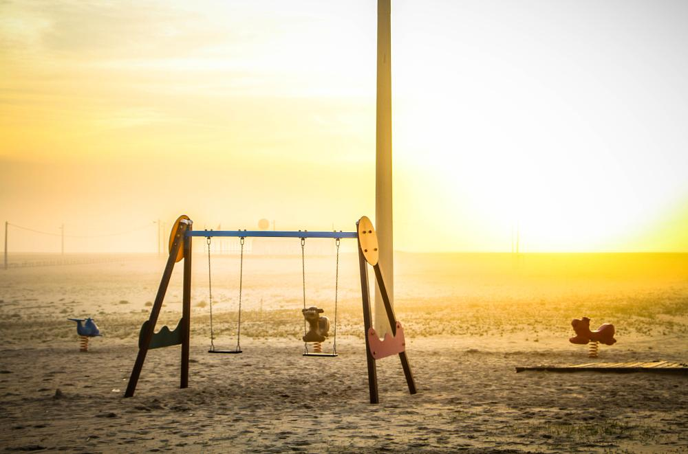 Photo in Abstract #past memories desert