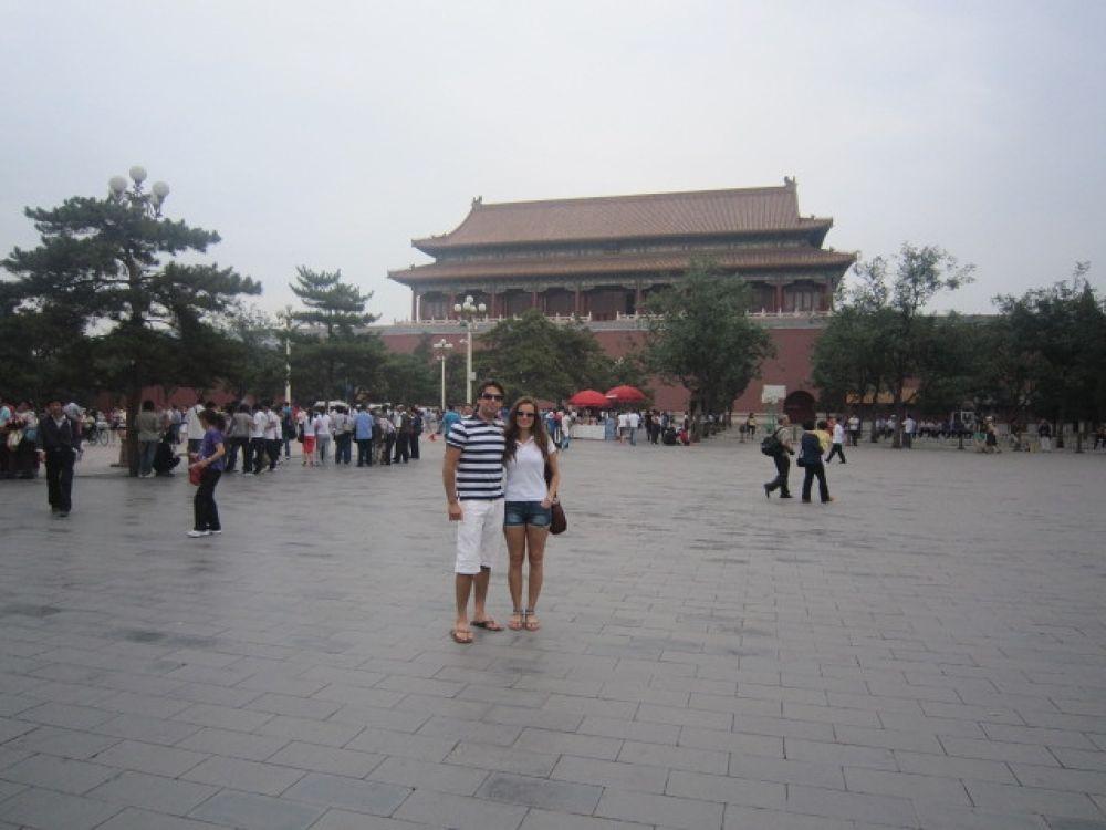 Photo in Random #beijing