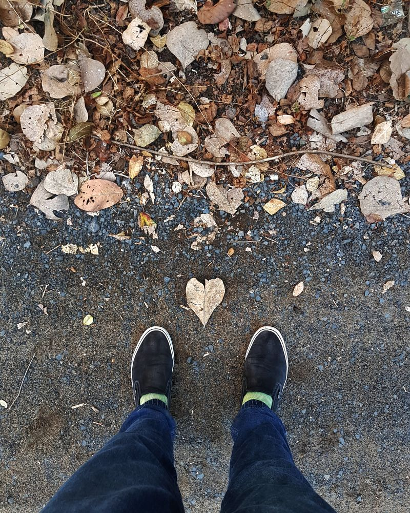 Photo in Travel #heart #travel #mobilephotography #phonephotography #valentineday
