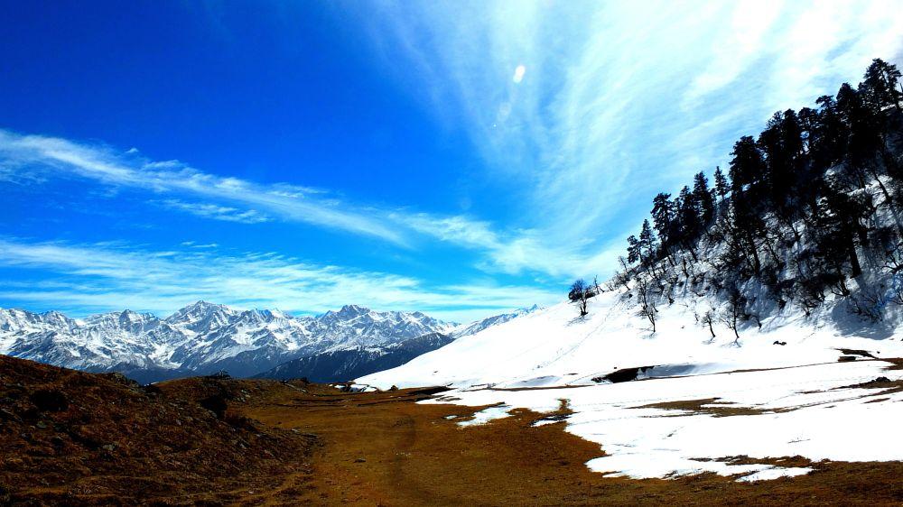 Photo in Landscape #landscape_lover natgeoyoursho