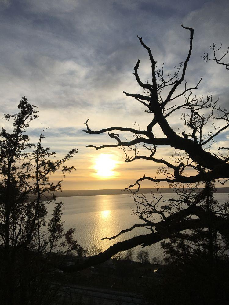 Photo in Nature #jkpg #hiking