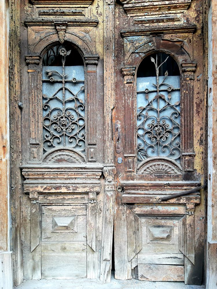 Photo in Architecture #oldtbilisi