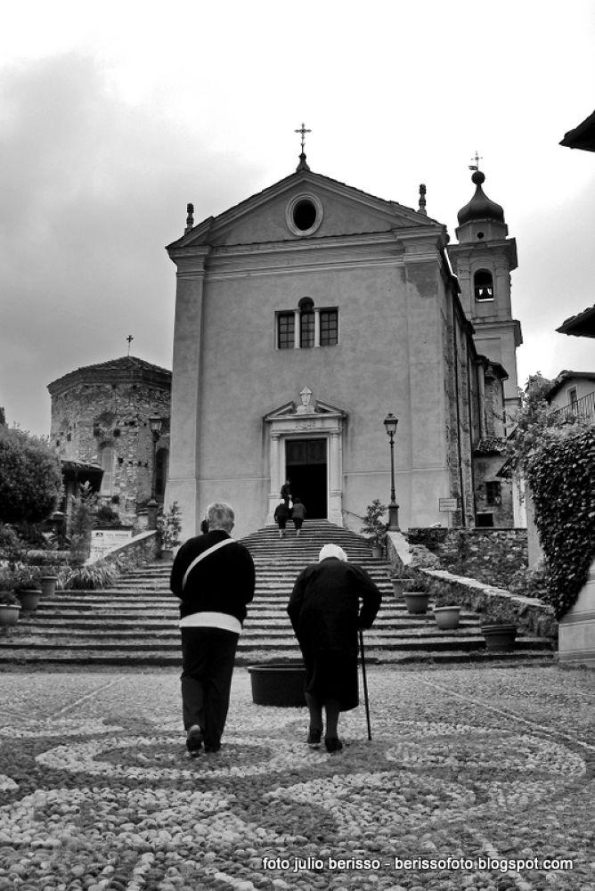 Photo in Random #chiesa #fedeli