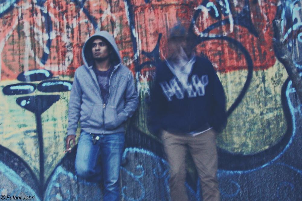 Photo in People #teens #chillin #hoodlums #graffiti #distort #tripp #smoking #killin it #hoodies #crazy #fulani #photo #photography #fulanigjabriphotography #huglife #gangsta grizilz #2001 #sadboy #emotional boys #squad #polo