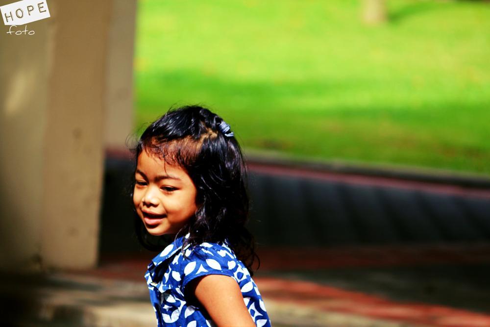 Photo in Portrait #portrait #people #child