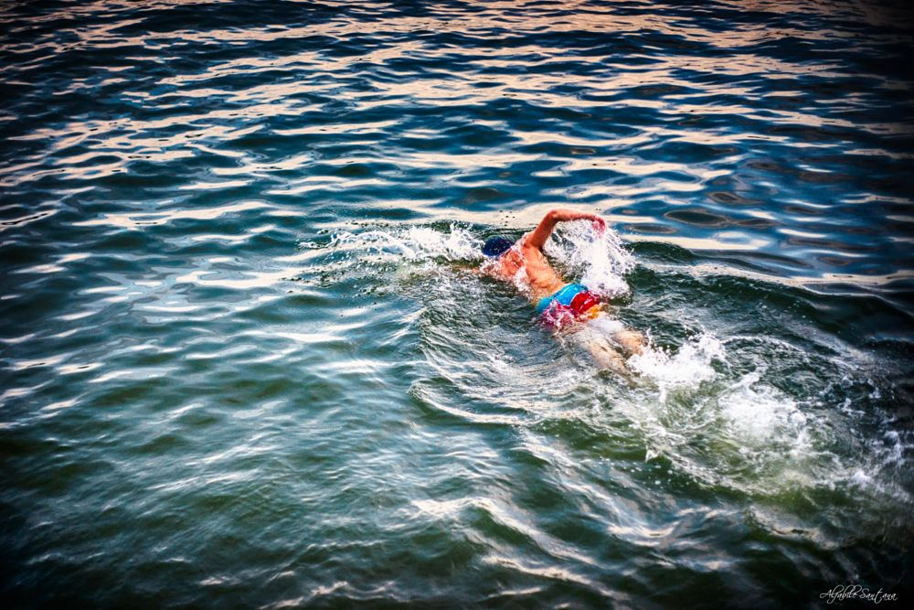 Photo in Random #swimming #fineart #lifestyles #hdr #photography #photo #click #moment #shot #ocean #water #sport #sonyphotography