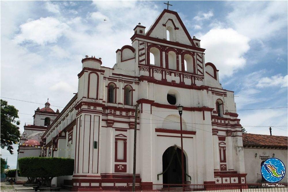 Photo in Travel #grijalva #chiapa de corzo #chiapas #mexico #sumidero