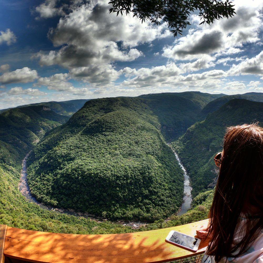 Photo in Random #nature #view #earth