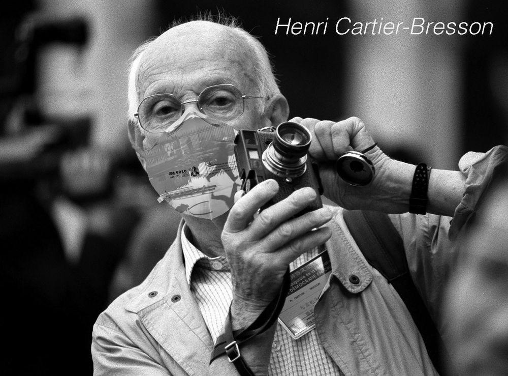 Photo in Fine Art #portraite #photographers #fine art #people #history #photography