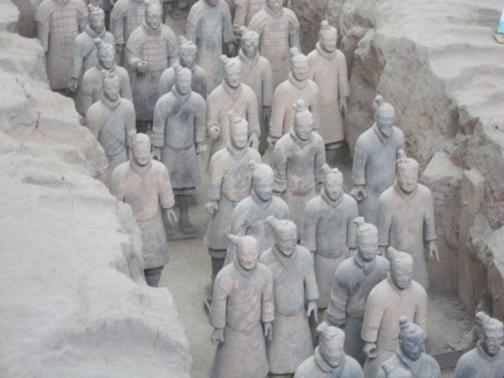 Photo in Random #xian