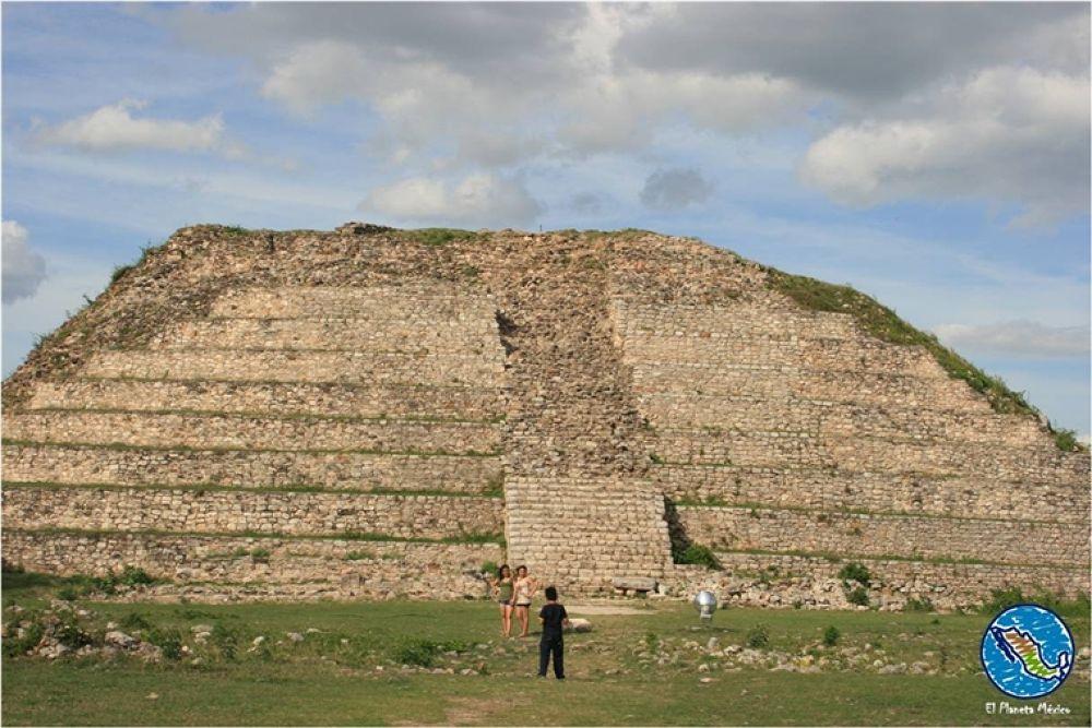 Photo in Travel #izamal #yucatan #mexico