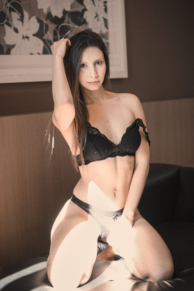 Photo in People #sexy #sensual #blonde #brunete