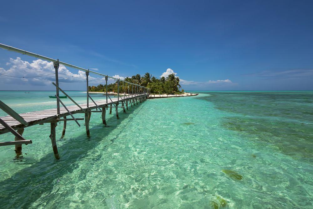 Photo in Travel #asia #philippines #palawan #balabac #onokisland #travel #seascape #island #sea