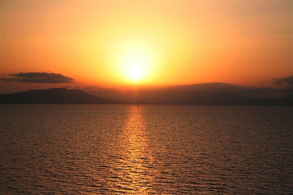 Photo in Nature #sunrise
