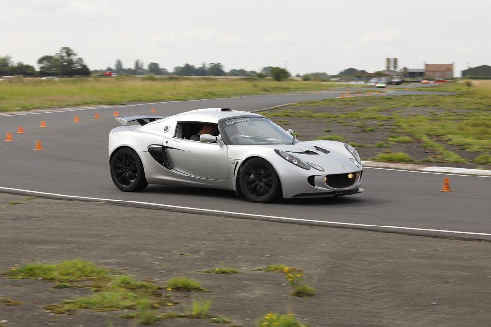 Photo in Random #lotus #car