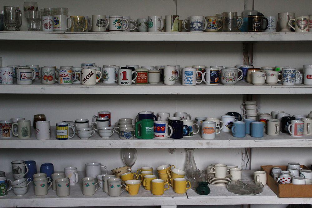 Photo in Random #cup #coffee #collection #random