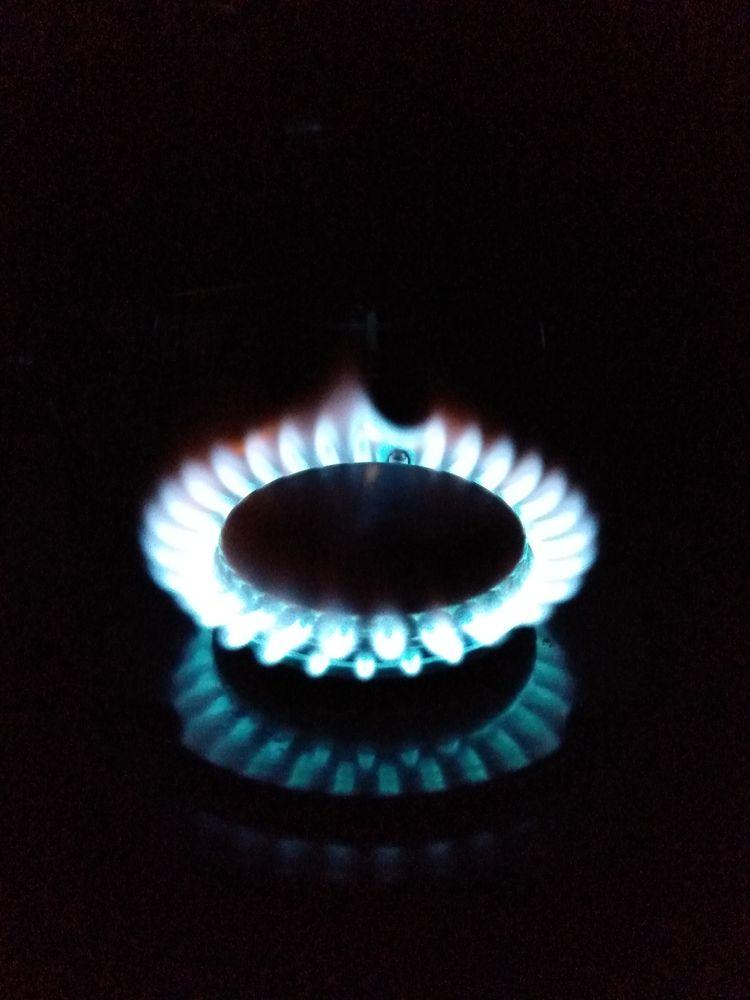 Photo in Random #fire #photography #reflect