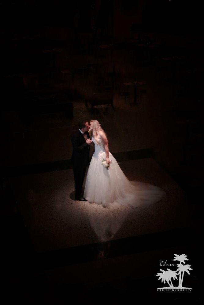 Photo in Wedding #wedding #russian couple