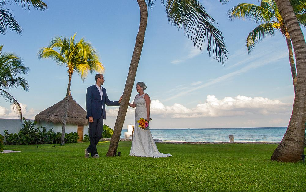 Photo in Wedding #weddding #married #love #weddingdress #maroma