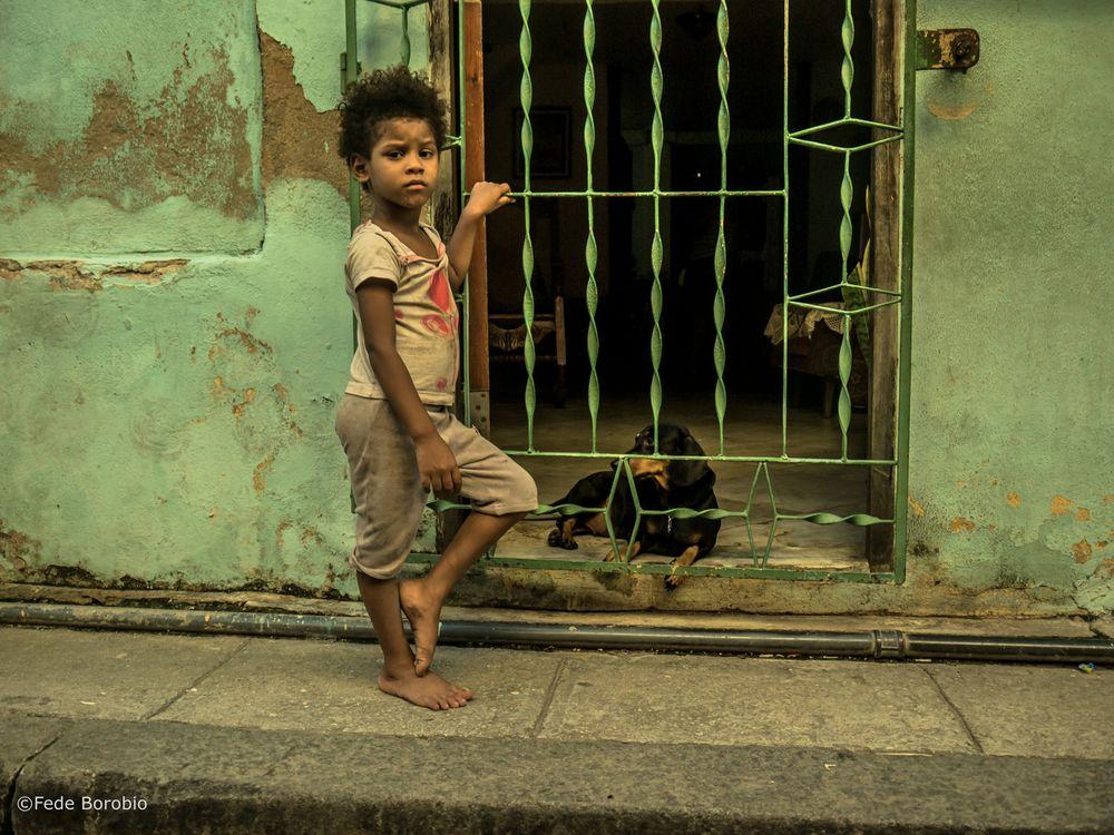 Photo in Street Photography #callejeras #gente #retratos