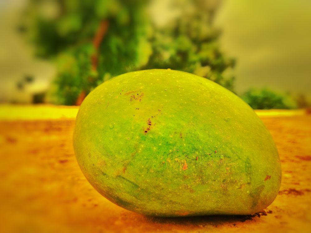 Photo in Random #fruit #blur