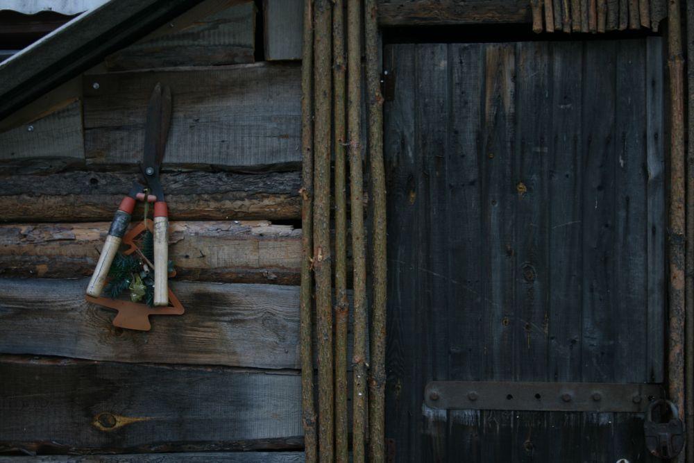 Photo in Random #dacha #summerhouse #ekaterinburg #russia #rural #wood