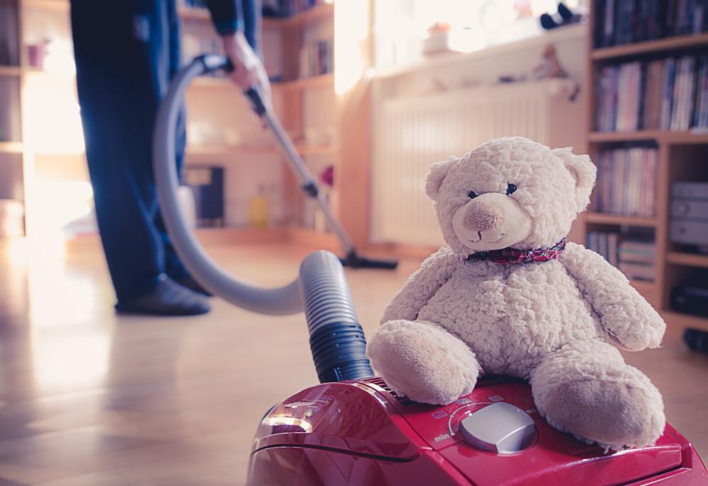 Photo in Random #flat #cleaning #teddy #bear #fun #nikon #d7000 #tamron
