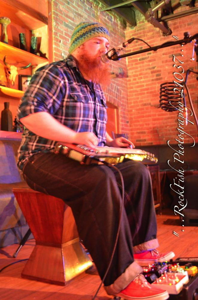 Photo in Concert #baltimore #music #maryland